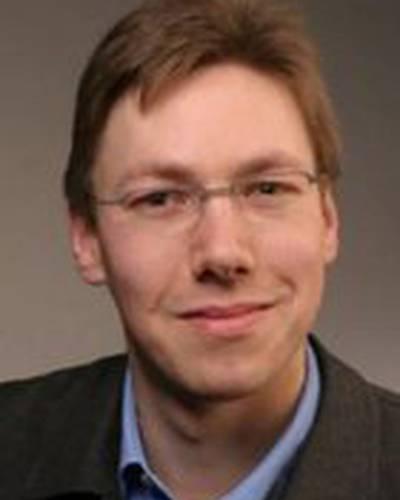 Йоханнес Уиллмс фото
