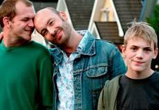 В Голливуде переснимут шведскую ленту о гей-семье