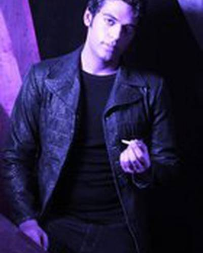 Самир Кочар фото