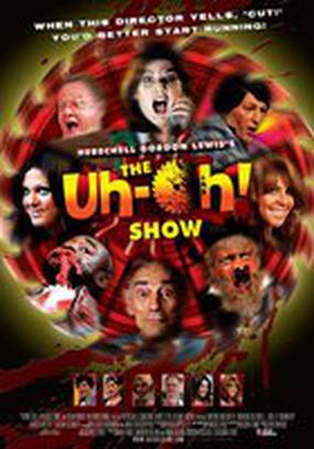 The Uh-oh Show
