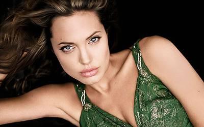 5 самых горячих ролей Анджелины Джоли