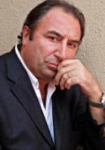 Тони Севилья фото