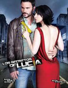 Секреты Люсии