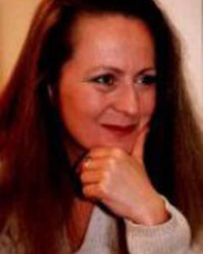Симона Сташова фото