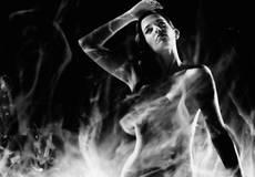 Рецензия: «Город грехов 2» - Женщина, ради которой стоит смотреть