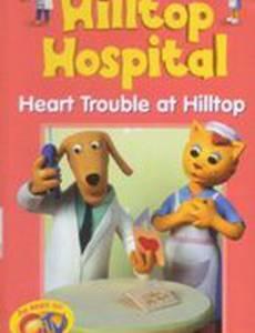 Хиллтоп. Больница на Холме