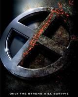"Постер из фильма ""Люди Икс: Апокалипсис"" - 8"