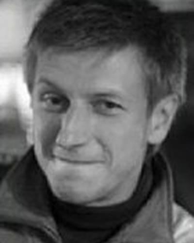 Константин Камышанов фото