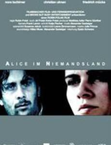 Alice im Niemandsland