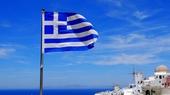 Фильмы про Грецию