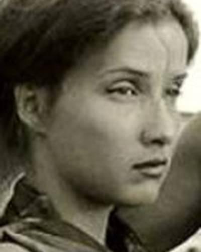 Дарина Лобода фото