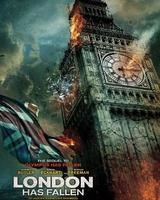 """Постер из фильма """"Падение Лондона"""" - 4"""