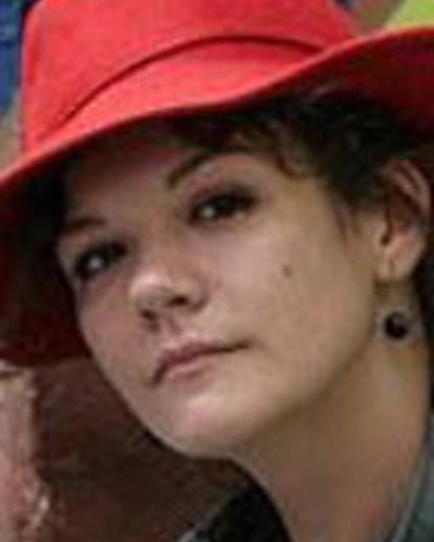 Ольга Мелехина фото