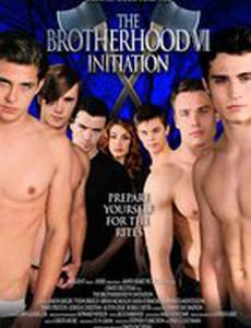 Братство 6: Посвящение