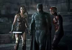 «Лига справедливости» может стать убыточной для Warner