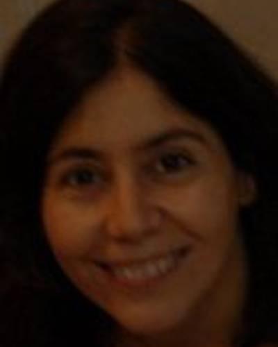 Сандра Соларес фото