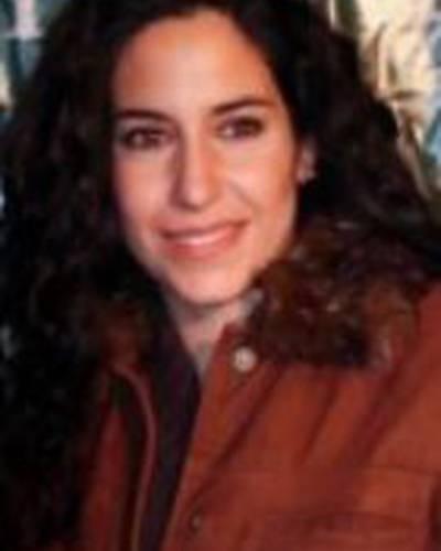 Тиаре Сканда фото