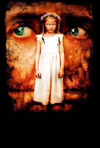Постер Плетеный человек