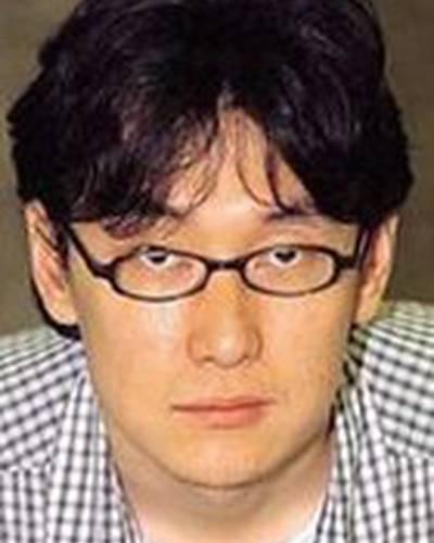 Чжун-Хван Чан фото