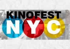 В апреле стартует фестиваль кино KinofestNYC
