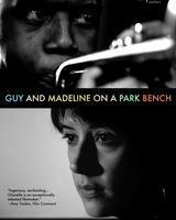 """Постер из фильма """"Гай и Мэдлин на скамейке в парке"""" - 1"""