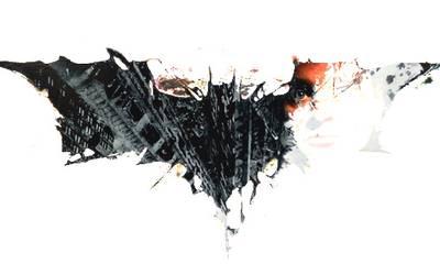 Кристофер Нолан: «это мой последний фильм о Бэтмене…»