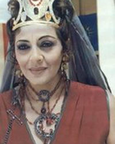 Хала Седки фото