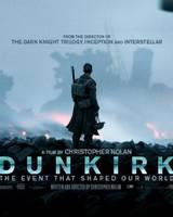 """Постер из фильма """"Дюнкерк"""" - 4"""