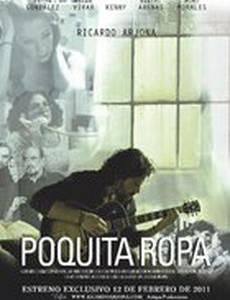 Poquita Ropa