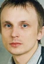Сергей Уманов фото
