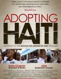 """Постер из фильма """"Надежда для Гаити: Глобальные выгоды для зоны бедствия"""" - 1"""