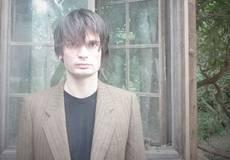 Гитарист Radiohead запишет саундтрек к новому фильму Пола Томаса Андерсона