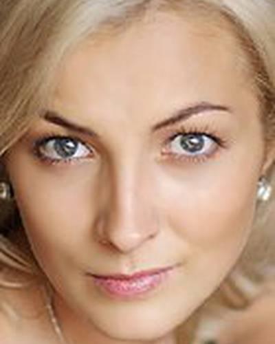 Наталия Рогоза фото
