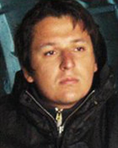 Дмитрий Улюкаев фото