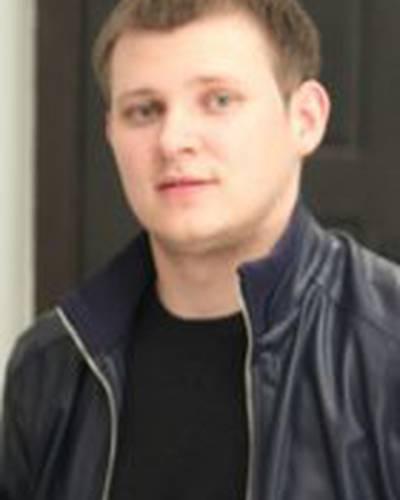 Егор Мальгавка фото