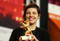 На Берлинале победил фильм о немолодой женщине с сексуальными проблемами