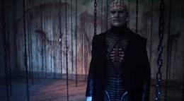 """Кадр из фильма """"Восставший из ада 10: Приговор"""" - 2"""