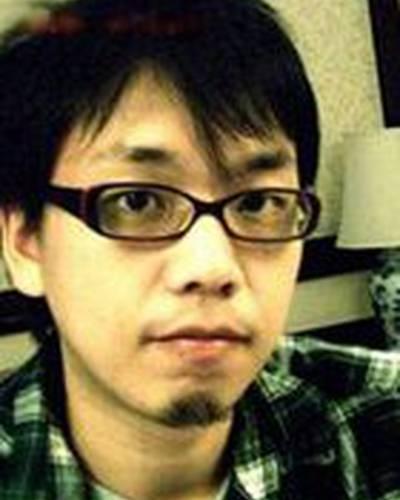 Чи-Джань Хоу фото