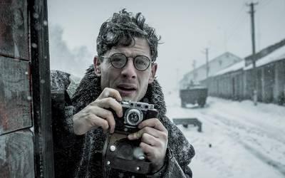7 самых ожидаемых фильмов Берлинского кинофестиваля