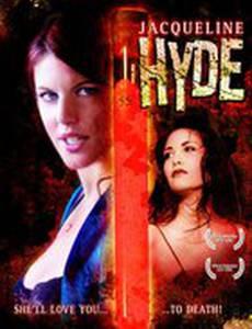 Jacqueline Hyde (видео)