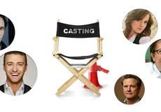 Кастинг недели 30 января - 3 февраля 2012 года