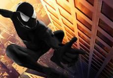 Режиссер «Хроники» снимет спин-офф «Человека-паука»