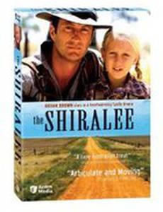 The Shiralee