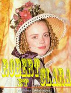 Музыка любви: Роберт и Клара Шуман