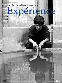 Постер Жизненный опыт