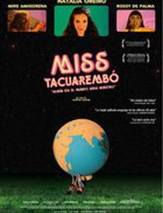 Мисс Такуарембо