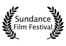 Стали известны победители Sundance