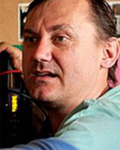 Sándor Csukás фото