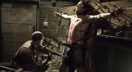"""Кадр из фильма """"Хостел 2"""" - 1"""