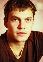 Андрей Исаенко фото